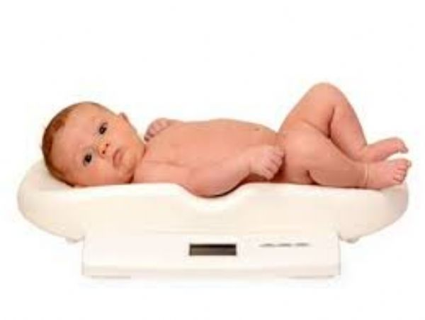 Booby Traps Series: Which growth charts is your pediatrician using. - Best for BabesBest for Babes